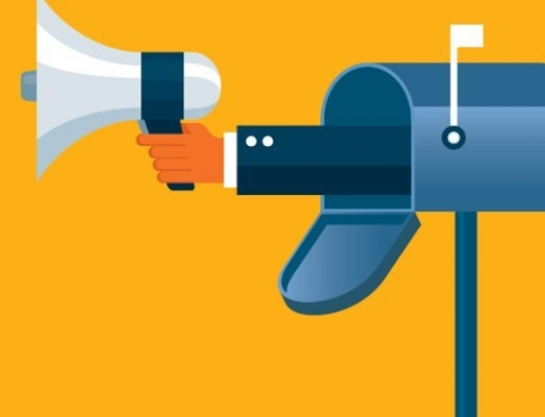 De AVG en e-mailmarketing: dit moet u weten