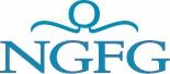 Het NGFG is de Nederlandse beroepsvereniging van Functionarissen voor Gegevensbescherming (FG)