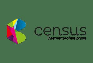 Moja Rada | Opdrachtgever Census