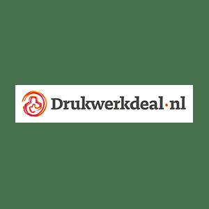 Moja Rada | Specialist privacywetgeving AVG | Opdrachtgever Drukwerkdeal.nl