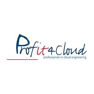 Moja Rada | Specialist privacywetgeving AVG | Opdrachtgever Profit4Cloud