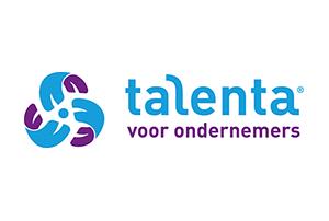 Moja Rada | Opdrachtgever Talenta voor Ondernemers