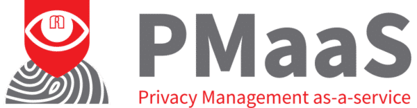 Privacy Management as a Service voor AVG compliance