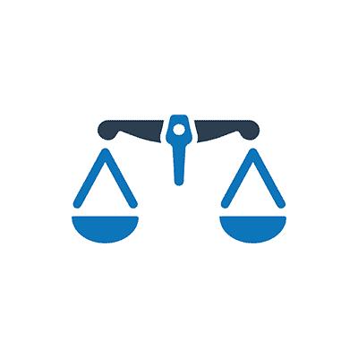 Kennis van Moja Rada | Specialist privacywetgeving | wet en regelgeving