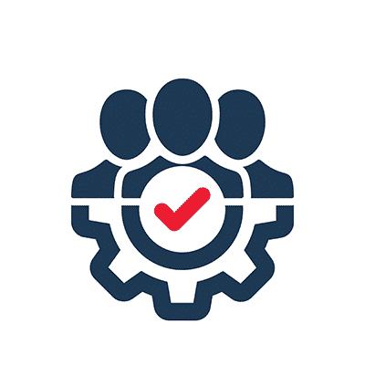 Compliance met Moja Rada | Specialist privacywetgeving